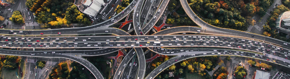 Transportation Dispatch Software