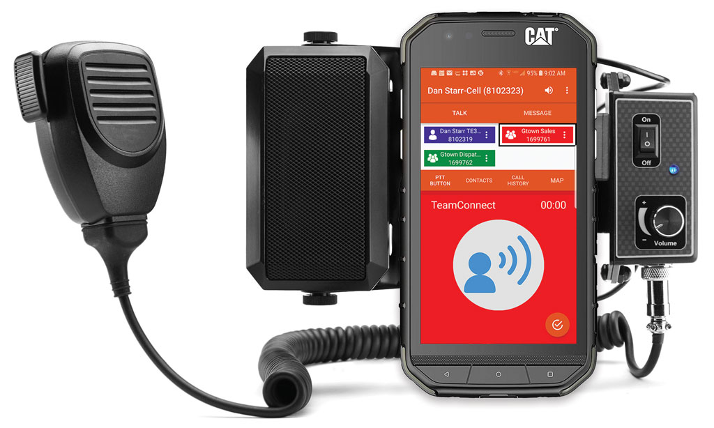 gps-lockbox-cat-s31